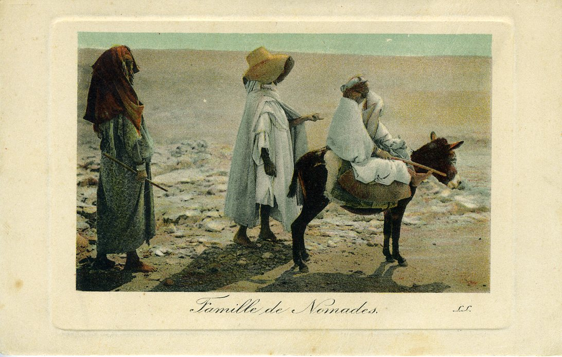 FrenchPostcards_019A